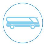 Aire Acondicionado para Buses y Minibuses