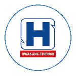 Equipos de Refrigeración para Camiones Hwasung Thermo