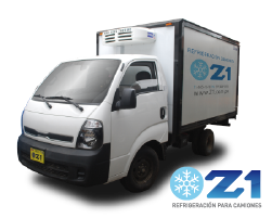 Camion-Refrigerado-Hwasung-Thermo-HT-050II