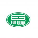 Full Gauge Logo