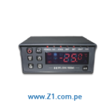 Hwasung Thermo Panel de Control HT-100II