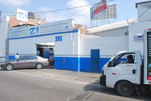 fachada-z1-aire-acondicionado-lima